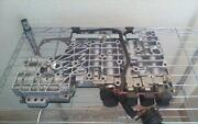 5R55E Transmission