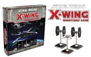 Star Wars Starship Battles
