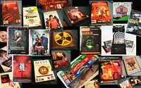 PC Games 4 Sale