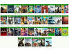 ANY 2, 3, 4, 5 DIGITAL GAMES FOR XBOX ONE OF YOUR CHOICE FROM THE LIST Worsley, Manchester
