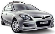 Hyundai Spoiler