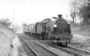 Bournemouth Railway