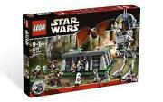 Lego Star Wars Battle of Endor