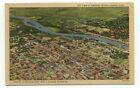 Collectible Pueblo Postcards