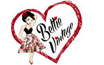 Bettie Vintage