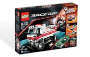 Lego Racers RC