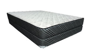 GEL FOAM MATRESS CLEARANCE SALE