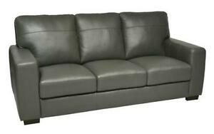 Leather Furniture Ebay