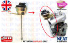 Auto Performance Turbo Turbocharger Actuators with Warranty 1 Year