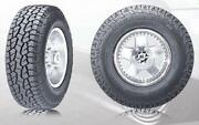 235 75 15 Tyres