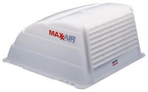 Maxxair RV Vent Covers