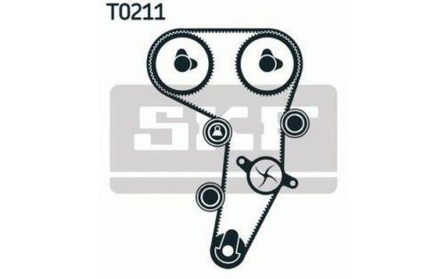 Audi A3 Cambelt Kit Ebay