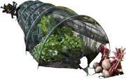 Grow Tunnel