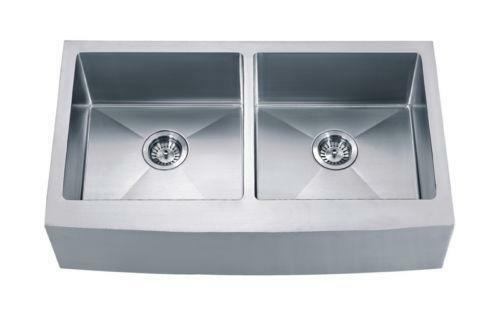 ebay sinks kitchen 36 quot kitchen sink ebay 3516