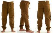 Boys Jeans 30 Waist