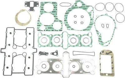 Athena Complete Gasket Kit Fits Suzuki GS750 1977-1980 P400510850700 6599-233