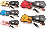3/4 Nylon String Guitar