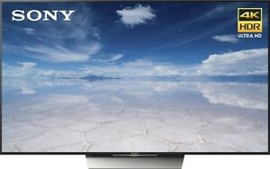 "Watch World Cup Soccer on amazing  65"" Sony TV"