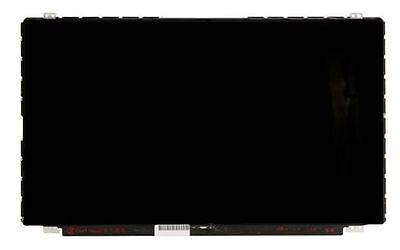 "New 15.6"" LED Touchscreen B156XTT01.1 3000 Series 15-3541 Dell Inspiron"