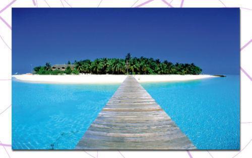 malediven tropisch meer strand - photo #29