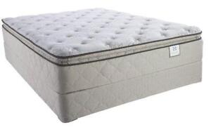 Best Selling in Queen Mattress
