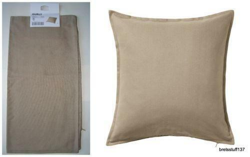 Throw Pillow Covers 20x20 Ebay