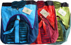 Extra Large Cotton Handbags