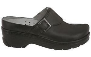 3d59cfa0d8a Klogs  Women s Shoes