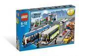 Lego 8404