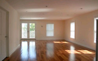 Move in/Move out apartment maintainence and cleaning.