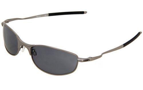 9c22f6e70a Oakley Tightrope  Sunglasses