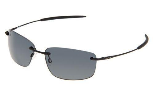 dd8b008511 Oakley Nanowire  Sunglasses