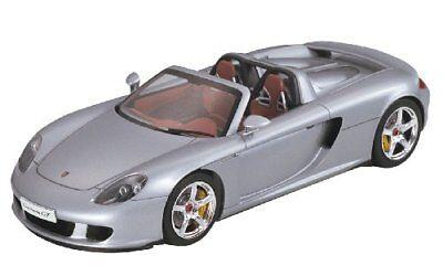 Tamiya 1/24 Sports Car Series No.275 Porsche Carrera GT Model car 24275