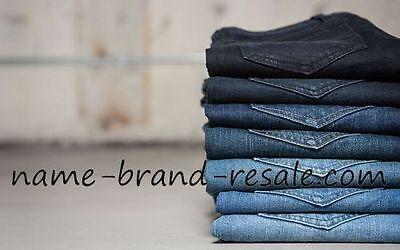 Name-Brand-Resalecom