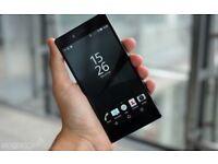 Sony Xperia Z5-Premium 32GB