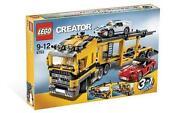 Lego 6753
