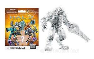 Halo Mega Bloks | eBay