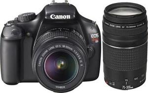 Canon 1100D | Digital Cameras & Accessories | eBay