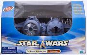 Hasbro Star Wars Vehicles