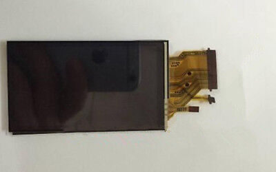 NEW LCD Display Screen with Touch For Sony HDR-PJ820E PJ820