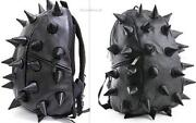 Cool Bag Backpack