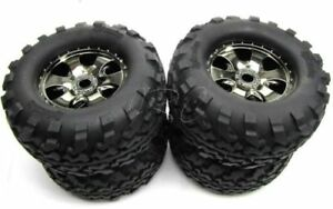 wanted  stock tires for a savage flux or nitro