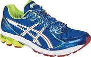 Mens Asics Shoes