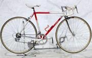 Used Specialized Road Bikes