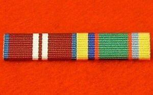 Queens-Diamond-Jubilee-Medal-Ribbon-Bar-Cadet-Force-LSGC-medal-Ribbon-Bar-Sew