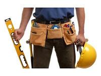 Plumber and Handyman