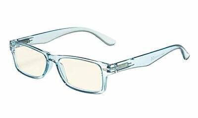 Computer Reading Glasses UV Protection,Anti Glare Reading (Glasses Uv Protection)