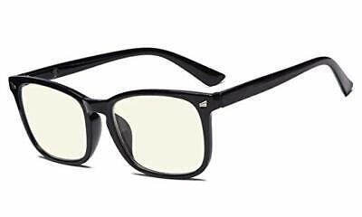 Eyekepper Stylish UV Protection Reading Glasses Computer Readers for (Stylish Computer Glasses)