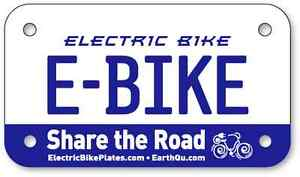 E-BIKE-Electric-Scooter-Bike-License-Plates-4-x7