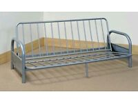 Futon/ Sofabed barely used
